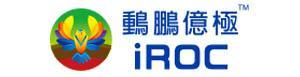 iROC 䳯鵬億極