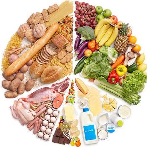 營養保健系列